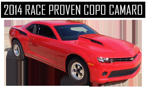 2014-race-proven-copo.png