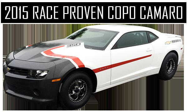2015-race-proven-copo.png