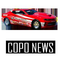 COPO News
