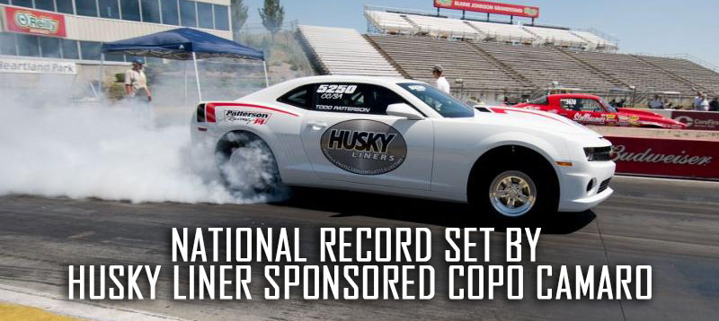 national-record-set-by-husky-liner-sponsored-copo-camaro.jpg