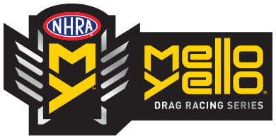 nhra-mellow-yello-drag-series-1-.png
