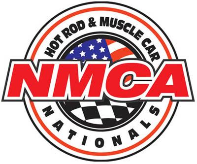 nmca-logo-1-.jpg