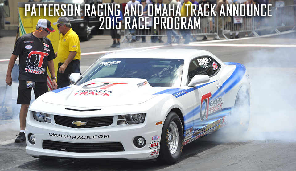 patterson-racing-and-omaha-track-announce-2015-race-program.jpg